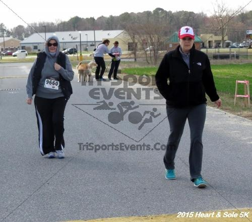 Heart & Sole 5K Run/Walk<br><br><br><br><a href='http://www.trisportsevents.com/pics/15_Heart_&_Sole_5K_087.JPG' download='15_Heart_&_Sole_5K_087.JPG'>Click here to download.</a><Br><a href='http://www.facebook.com/sharer.php?u=http:%2F%2Fwww.trisportsevents.com%2Fpics%2F15_Heart_&_Sole_5K_087.JPG&t=Heart & Sole 5K Run/Walk' target='_blank'><img src='images/fb_share.png' width='100'></a>