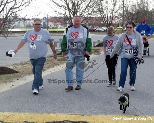 Heart & Sole 5K Run/Walk<br><br><br><br><a href='http://www.trisportsevents.com/pics/15_Heart_&_Sole_5K_088.JPG' download='15_Heart_&_Sole_5K_088.JPG'>Click here to download.</a><Br><a href='http://www.facebook.com/sharer.php?u=http:%2F%2Fwww.trisportsevents.com%2Fpics%2F15_Heart_&_Sole_5K_088.JPG&t=Heart & Sole 5K Run/Walk' target='_blank'><img src='images/fb_share.png' width='100'></a>