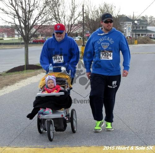 Heart & Sole 5K Run/Walk<br><br><br><br><a href='http://www.trisportsevents.com/pics/15_Heart_&_Sole_5K_089.JPG' download='15_Heart_&_Sole_5K_089.JPG'>Click here to download.</a><Br><a href='http://www.facebook.com/sharer.php?u=http:%2F%2Fwww.trisportsevents.com%2Fpics%2F15_Heart_&_Sole_5K_089.JPG&t=Heart & Sole 5K Run/Walk' target='_blank'><img src='images/fb_share.png' width='100'></a>