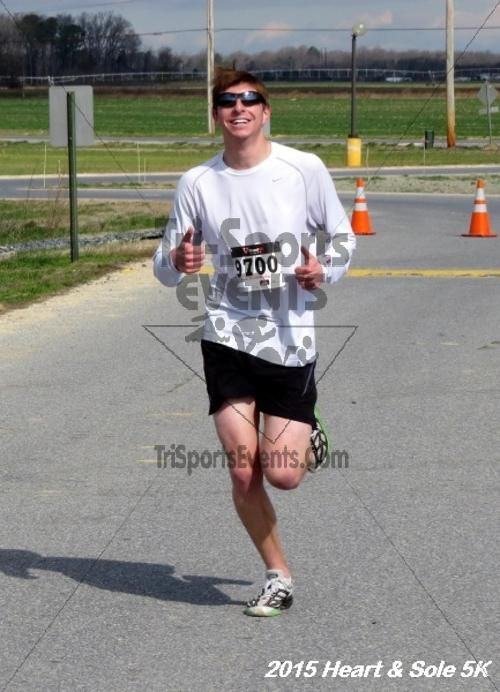 Heart & Sole 5K Run/Walk<br><br><br><br><a href='http://www.trisportsevents.com/pics/15_Heart_&_Sole_5K_092.JPG' download='15_Heart_&_Sole_5K_092.JPG'>Click here to download.</a><Br><a href='http://www.facebook.com/sharer.php?u=http:%2F%2Fwww.trisportsevents.com%2Fpics%2F15_Heart_&_Sole_5K_092.JPG&t=Heart & Sole 5K Run/Walk' target='_blank'><img src='images/fb_share.png' width='100'></a>