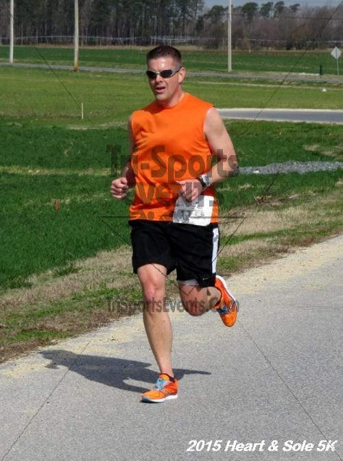 Heart & Sole 5K Run/Walk<br><br><br><br><a href='http://www.trisportsevents.com/pics/15_Heart_&_Sole_5K_094.JPG' download='15_Heart_&_Sole_5K_094.JPG'>Click here to download.</a><Br><a href='http://www.facebook.com/sharer.php?u=http:%2F%2Fwww.trisportsevents.com%2Fpics%2F15_Heart_&_Sole_5K_094.JPG&t=Heart & Sole 5K Run/Walk' target='_blank'><img src='images/fb_share.png' width='100'></a>