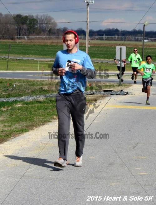 Heart & Sole 5K Run/Walk<br><br><br><br><a href='http://www.trisportsevents.com/pics/15_Heart_&_Sole_5K_097.JPG' download='15_Heart_&_Sole_5K_097.JPG'>Click here to download.</a><Br><a href='http://www.facebook.com/sharer.php?u=http:%2F%2Fwww.trisportsevents.com%2Fpics%2F15_Heart_&_Sole_5K_097.JPG&t=Heart & Sole 5K Run/Walk' target='_blank'><img src='images/fb_share.png' width='100'></a>