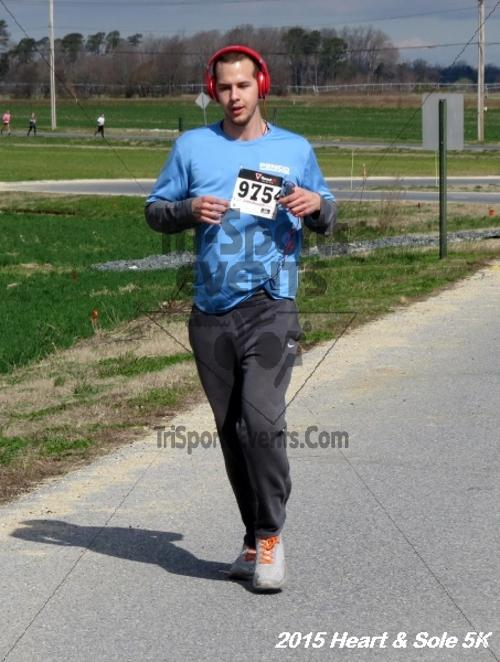 Heart & Sole 5K Run/Walk<br><br><br><br><a href='https://www.trisportsevents.com/pics/15_Heart_&_Sole_5K_098.JPG' download='15_Heart_&_Sole_5K_098.JPG'>Click here to download.</a><Br><a href='http://www.facebook.com/sharer.php?u=http:%2F%2Fwww.trisportsevents.com%2Fpics%2F15_Heart_&_Sole_5K_098.JPG&t=Heart & Sole 5K Run/Walk' target='_blank'><img src='images/fb_share.png' width='100'></a>