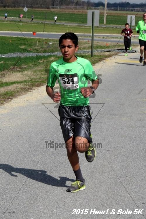 Heart & Sole 5K Run/Walk<br><br><br><br><a href='https://www.trisportsevents.com/pics/15_Heart_&_Sole_5K_099.JPG' download='15_Heart_&_Sole_5K_099.JPG'>Click here to download.</a><Br><a href='http://www.facebook.com/sharer.php?u=http:%2F%2Fwww.trisportsevents.com%2Fpics%2F15_Heart_&_Sole_5K_099.JPG&t=Heart & Sole 5K Run/Walk' target='_blank'><img src='images/fb_share.png' width='100'></a>