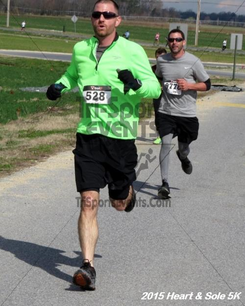 Heart & Sole 5K Run/Walk<br><br><br><br><a href='http://www.trisportsevents.com/pics/15_Heart_&_Sole_5K_100.JPG' download='15_Heart_&_Sole_5K_100.JPG'>Click here to download.</a><Br><a href='http://www.facebook.com/sharer.php?u=http:%2F%2Fwww.trisportsevents.com%2Fpics%2F15_Heart_&_Sole_5K_100.JPG&t=Heart & Sole 5K Run/Walk' target='_blank'><img src='images/fb_share.png' width='100'></a>