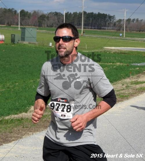 Heart & Sole 5K Run/Walk<br><br><br><br><a href='http://www.trisportsevents.com/pics/15_Heart_&_Sole_5K_101.JPG' download='15_Heart_&_Sole_5K_101.JPG'>Click here to download.</a><Br><a href='http://www.facebook.com/sharer.php?u=http:%2F%2Fwww.trisportsevents.com%2Fpics%2F15_Heart_&_Sole_5K_101.JPG&t=Heart & Sole 5K Run/Walk' target='_blank'><img src='images/fb_share.png' width='100'></a>