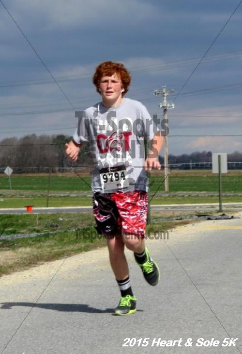 Heart & Sole 5K Run/Walk<br><br><br><br><a href='https://www.trisportsevents.com/pics/15_Heart_&_Sole_5K_104.JPG' download='15_Heart_&_Sole_5K_104.JPG'>Click here to download.</a><Br><a href='http://www.facebook.com/sharer.php?u=http:%2F%2Fwww.trisportsevents.com%2Fpics%2F15_Heart_&_Sole_5K_104.JPG&t=Heart & Sole 5K Run/Walk' target='_blank'><img src='images/fb_share.png' width='100'></a>
