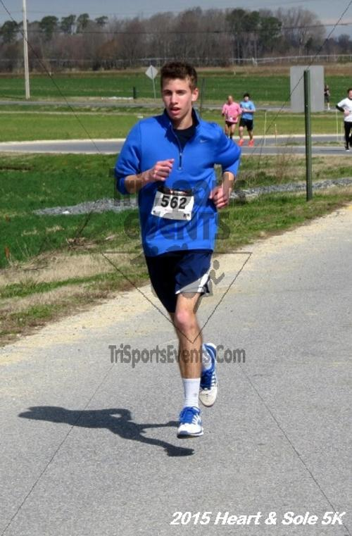 Heart & Sole 5K Run/Walk<br><br><br><br><a href='http://www.trisportsevents.com/pics/15_Heart_&_Sole_5K_105.JPG' download='15_Heart_&_Sole_5K_105.JPG'>Click here to download.</a><Br><a href='http://www.facebook.com/sharer.php?u=http:%2F%2Fwww.trisportsevents.com%2Fpics%2F15_Heart_&_Sole_5K_105.JPG&t=Heart & Sole 5K Run/Walk' target='_blank'><img src='images/fb_share.png' width='100'></a>