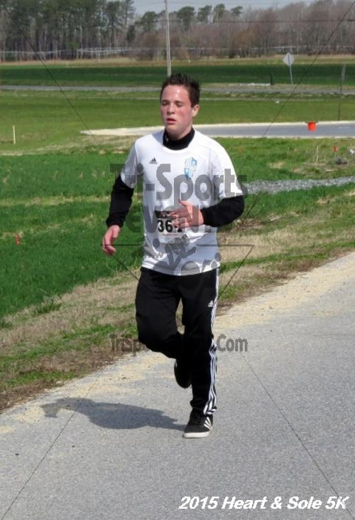 Heart & Sole 5K Run/Walk<br><br><br><br><a href='http://www.trisportsevents.com/pics/15_Heart_&_Sole_5K_106.JPG' download='15_Heart_&_Sole_5K_106.JPG'>Click here to download.</a><Br><a href='http://www.facebook.com/sharer.php?u=http:%2F%2Fwww.trisportsevents.com%2Fpics%2F15_Heart_&_Sole_5K_106.JPG&t=Heart & Sole 5K Run/Walk' target='_blank'><img src='images/fb_share.png' width='100'></a>