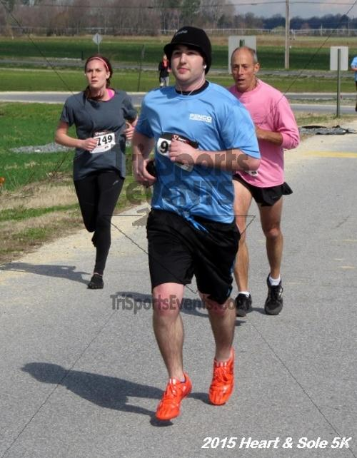 Heart & Sole 5K Run/Walk<br><br><br><br><a href='http://www.trisportsevents.com/pics/15_Heart_&_Sole_5K_107.JPG' download='15_Heart_&_Sole_5K_107.JPG'>Click here to download.</a><Br><a href='http://www.facebook.com/sharer.php?u=http:%2F%2Fwww.trisportsevents.com%2Fpics%2F15_Heart_&_Sole_5K_107.JPG&t=Heart & Sole 5K Run/Walk' target='_blank'><img src='images/fb_share.png' width='100'></a>