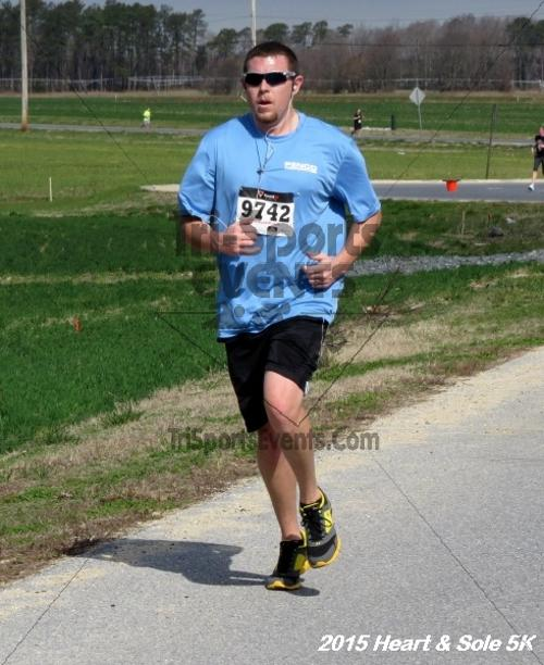 Heart & Sole 5K Run/Walk<br><br><br><br><a href='https://www.trisportsevents.com/pics/15_Heart_&_Sole_5K_109.JPG' download='15_Heart_&_Sole_5K_109.JPG'>Click here to download.</a><Br><a href='http://www.facebook.com/sharer.php?u=http:%2F%2Fwww.trisportsevents.com%2Fpics%2F15_Heart_&_Sole_5K_109.JPG&t=Heart & Sole 5K Run/Walk' target='_blank'><img src='images/fb_share.png' width='100'></a>