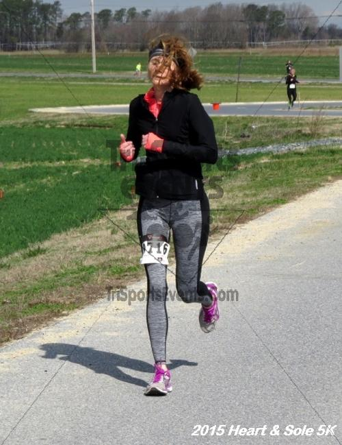 Heart & Sole 5K Run/Walk<br><br><br><br><a href='http://www.trisportsevents.com/pics/15_Heart_&_Sole_5K_110.JPG' download='15_Heart_&_Sole_5K_110.JPG'>Click here to download.</a><Br><a href='http://www.facebook.com/sharer.php?u=http:%2F%2Fwww.trisportsevents.com%2Fpics%2F15_Heart_&_Sole_5K_110.JPG&t=Heart & Sole 5K Run/Walk' target='_blank'><img src='images/fb_share.png' width='100'></a>