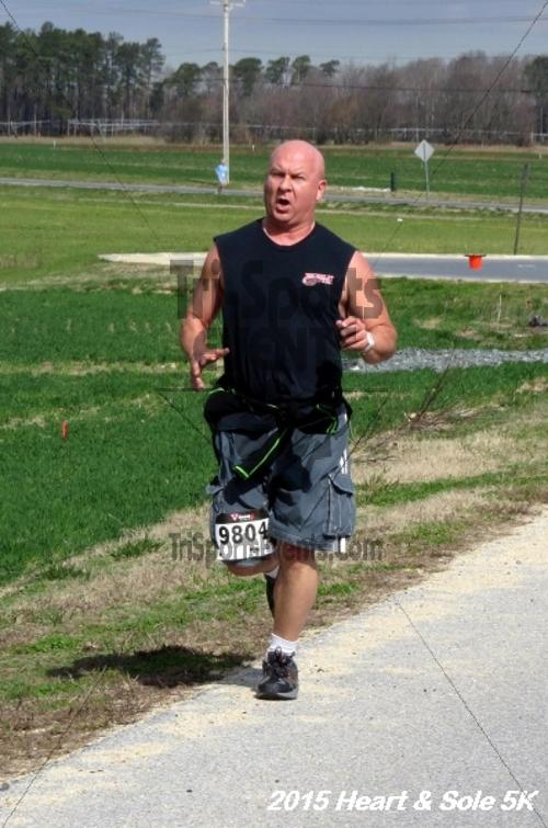Heart & Sole 5K Run/Walk<br><br><br><br><a href='http://www.trisportsevents.com/pics/15_Heart_&_Sole_5K_111.JPG' download='15_Heart_&_Sole_5K_111.JPG'>Click here to download.</a><Br><a href='http://www.facebook.com/sharer.php?u=http:%2F%2Fwww.trisportsevents.com%2Fpics%2F15_Heart_&_Sole_5K_111.JPG&t=Heart & Sole 5K Run/Walk' target='_blank'><img src='images/fb_share.png' width='100'></a>