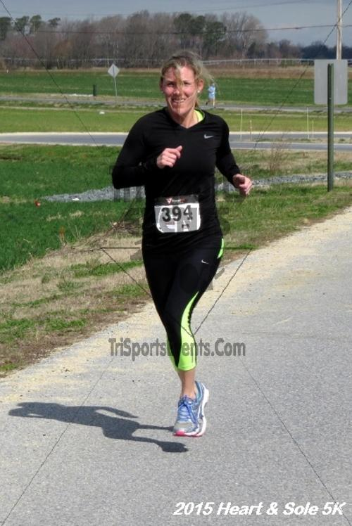 Heart & Sole 5K Run/Walk<br><br><br><br><a href='http://www.trisportsevents.com/pics/15_Heart_&_Sole_5K_113.JPG' download='15_Heart_&_Sole_5K_113.JPG'>Click here to download.</a><Br><a href='http://www.facebook.com/sharer.php?u=http:%2F%2Fwww.trisportsevents.com%2Fpics%2F15_Heart_&_Sole_5K_113.JPG&t=Heart & Sole 5K Run/Walk' target='_blank'><img src='images/fb_share.png' width='100'></a>