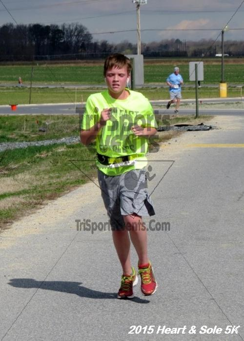 Heart & Sole 5K Run/Walk<br><br><br><br><a href='http://www.trisportsevents.com/pics/15_Heart_&_Sole_5K_116.JPG' download='15_Heart_&_Sole_5K_116.JPG'>Click here to download.</a><Br><a href='http://www.facebook.com/sharer.php?u=http:%2F%2Fwww.trisportsevents.com%2Fpics%2F15_Heart_&_Sole_5K_116.JPG&t=Heart & Sole 5K Run/Walk' target='_blank'><img src='images/fb_share.png' width='100'></a>