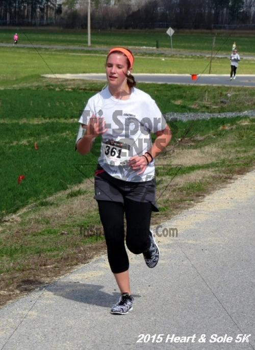 Heart & Sole 5K Run/Walk<br><br><br><br><a href='http://www.trisportsevents.com/pics/15_Heart_&_Sole_5K_118.JPG' download='15_Heart_&_Sole_5K_118.JPG'>Click here to download.</a><Br><a href='http://www.facebook.com/sharer.php?u=http:%2F%2Fwww.trisportsevents.com%2Fpics%2F15_Heart_&_Sole_5K_118.JPG&t=Heart & Sole 5K Run/Walk' target='_blank'><img src='images/fb_share.png' width='100'></a>