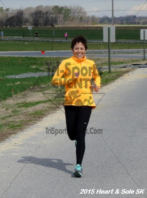 Heart & Sole 5K Run/Walk<br><br><br><br><a href='http://www.trisportsevents.com/pics/15_Heart_&_Sole_5K_119.JPG' download='15_Heart_&_Sole_5K_119.JPG'>Click here to download.</a><Br><a href='http://www.facebook.com/sharer.php?u=http:%2F%2Fwww.trisportsevents.com%2Fpics%2F15_Heart_&_Sole_5K_119.JPG&t=Heart & Sole 5K Run/Walk' target='_blank'><img src='images/fb_share.png' width='100'></a>