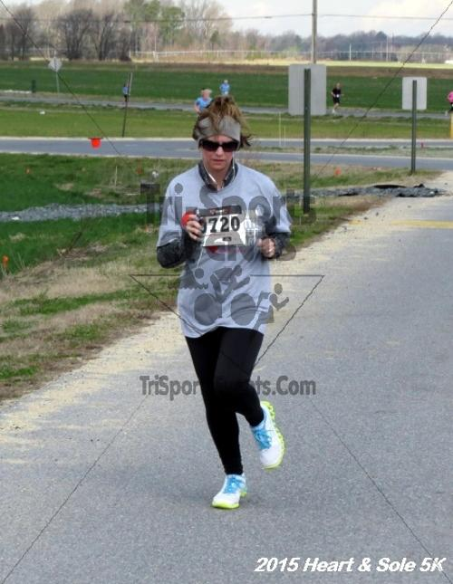Heart & Sole 5K Run/Walk<br><br><br><br><a href='https://www.trisportsevents.com/pics/15_Heart_&_Sole_5K_120.JPG' download='15_Heart_&_Sole_5K_120.JPG'>Click here to download.</a><Br><a href='http://www.facebook.com/sharer.php?u=http:%2F%2Fwww.trisportsevents.com%2Fpics%2F15_Heart_&_Sole_5K_120.JPG&t=Heart & Sole 5K Run/Walk' target='_blank'><img src='images/fb_share.png' width='100'></a>
