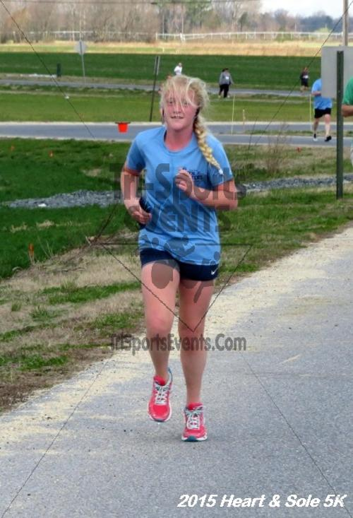 Heart & Sole 5K Run/Walk<br><br><br><br><a href='http://www.trisportsevents.com/pics/15_Heart_&_Sole_5K_121.JPG' download='15_Heart_&_Sole_5K_121.JPG'>Click here to download.</a><Br><a href='http://www.facebook.com/sharer.php?u=http:%2F%2Fwww.trisportsevents.com%2Fpics%2F15_Heart_&_Sole_5K_121.JPG&t=Heart & Sole 5K Run/Walk' target='_blank'><img src='images/fb_share.png' width='100'></a>
