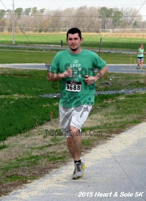 Heart & Sole 5K Run/Walk<br><br><br><br><a href='http://www.trisportsevents.com/pics/15_Heart_&_Sole_5K_122.JPG' download='15_Heart_&_Sole_5K_122.JPG'>Click here to download.</a><Br><a href='http://www.facebook.com/sharer.php?u=http:%2F%2Fwww.trisportsevents.com%2Fpics%2F15_Heart_&_Sole_5K_122.JPG&t=Heart & Sole 5K Run/Walk' target='_blank'><img src='images/fb_share.png' width='100'></a>