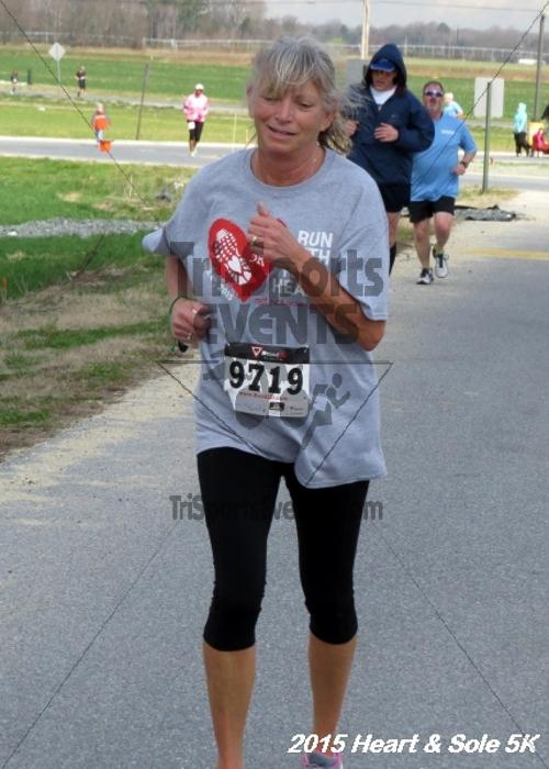 Heart & Sole 5K Run/Walk<br><br><br><br><a href='http://www.trisportsevents.com/pics/15_Heart_&_Sole_5K_124.JPG' download='15_Heart_&_Sole_5K_124.JPG'>Click here to download.</a><Br><a href='http://www.facebook.com/sharer.php?u=http:%2F%2Fwww.trisportsevents.com%2Fpics%2F15_Heart_&_Sole_5K_124.JPG&t=Heart & Sole 5K Run/Walk' target='_blank'><img src='images/fb_share.png' width='100'></a>
