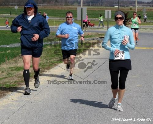 Heart & Sole 5K Run/Walk<br><br><br><br><a href='http://www.trisportsevents.com/pics/15_Heart_&_Sole_5K_125.JPG' download='15_Heart_&_Sole_5K_125.JPG'>Click here to download.</a><Br><a href='http://www.facebook.com/sharer.php?u=http:%2F%2Fwww.trisportsevents.com%2Fpics%2F15_Heart_&_Sole_5K_125.JPG&t=Heart & Sole 5K Run/Walk' target='_blank'><img src='images/fb_share.png' width='100'></a>