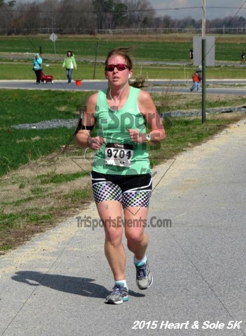 Heart & Sole 5K Run/Walk<br><br><br><br><a href='http://www.trisportsevents.com/pics/15_Heart_&_Sole_5K_127.JPG' download='15_Heart_&_Sole_5K_127.JPG'>Click here to download.</a><Br><a href='http://www.facebook.com/sharer.php?u=http:%2F%2Fwww.trisportsevents.com%2Fpics%2F15_Heart_&_Sole_5K_127.JPG&t=Heart & Sole 5K Run/Walk' target='_blank'><img src='images/fb_share.png' width='100'></a>