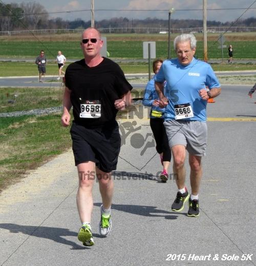 Heart & Sole 5K Run/Walk<br><br><br><br><a href='http://www.trisportsevents.com/pics/15_Heart_&_Sole_5K_129.JPG' download='15_Heart_&_Sole_5K_129.JPG'>Click here to download.</a><Br><a href='http://www.facebook.com/sharer.php?u=http:%2F%2Fwww.trisportsevents.com%2Fpics%2F15_Heart_&_Sole_5K_129.JPG&t=Heart & Sole 5K Run/Walk' target='_blank'><img src='images/fb_share.png' width='100'></a>