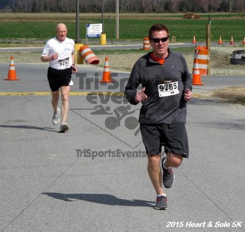 Heart & Sole 5K Run/Walk<br><br><br><br><a href='http://www.trisportsevents.com/pics/15_Heart_&_Sole_5K_131.JPG' download='15_Heart_&_Sole_5K_131.JPG'>Click here to download.</a><Br><a href='http://www.facebook.com/sharer.php?u=http:%2F%2Fwww.trisportsevents.com%2Fpics%2F15_Heart_&_Sole_5K_131.JPG&t=Heart & Sole 5K Run/Walk' target='_blank'><img src='images/fb_share.png' width='100'></a>