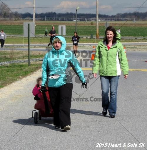 Heart & Sole 5K Run/Walk<br><br><br><br><a href='http://www.trisportsevents.com/pics/15_Heart_&_Sole_5K_134.JPG' download='15_Heart_&_Sole_5K_134.JPG'>Click here to download.</a><Br><a href='http://www.facebook.com/sharer.php?u=http:%2F%2Fwww.trisportsevents.com%2Fpics%2F15_Heart_&_Sole_5K_134.JPG&t=Heart & Sole 5K Run/Walk' target='_blank'><img src='images/fb_share.png' width='100'></a>