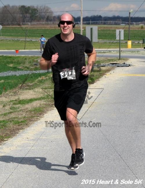 Heart & Sole 5K Run/Walk<br><br><br><br><a href='http://www.trisportsevents.com/pics/15_Heart_&_Sole_5K_136.JPG' download='15_Heart_&_Sole_5K_136.JPG'>Click here to download.</a><Br><a href='http://www.facebook.com/sharer.php?u=http:%2F%2Fwww.trisportsevents.com%2Fpics%2F15_Heart_&_Sole_5K_136.JPG&t=Heart & Sole 5K Run/Walk' target='_blank'><img src='images/fb_share.png' width='100'></a>
