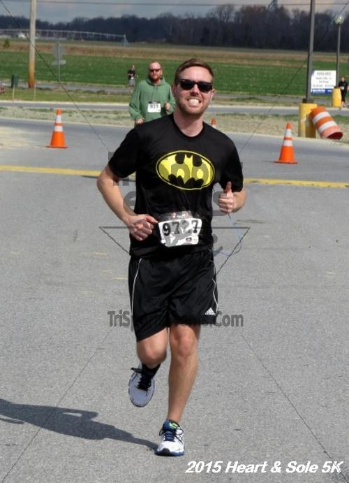 Heart & Sole 5K Run/Walk<br><br><br><br><a href='http://www.trisportsevents.com/pics/15_Heart_&_Sole_5K_140.JPG' download='15_Heart_&_Sole_5K_140.JPG'>Click here to download.</a><Br><a href='http://www.facebook.com/sharer.php?u=http:%2F%2Fwww.trisportsevents.com%2Fpics%2F15_Heart_&_Sole_5K_140.JPG&t=Heart & Sole 5K Run/Walk' target='_blank'><img src='images/fb_share.png' width='100'></a>