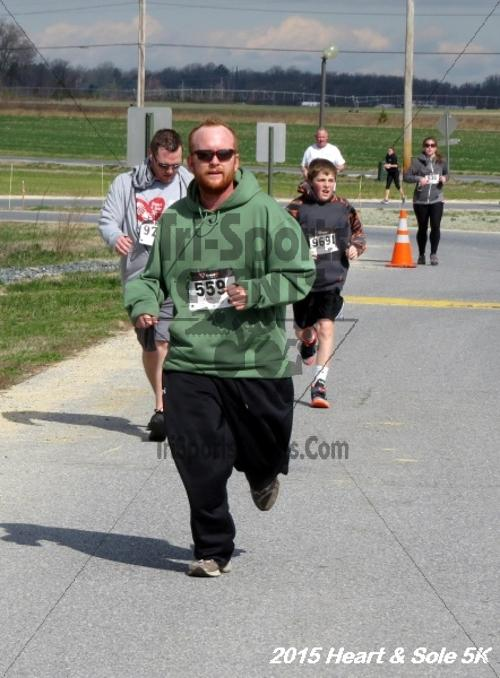 Heart & Sole 5K Run/Walk<br><br><br><br><a href='http://www.trisportsevents.com/pics/15_Heart_&_Sole_5K_141.JPG' download='15_Heart_&_Sole_5K_141.JPG'>Click here to download.</a><Br><a href='http://www.facebook.com/sharer.php?u=http:%2F%2Fwww.trisportsevents.com%2Fpics%2F15_Heart_&_Sole_5K_141.JPG&t=Heart & Sole 5K Run/Walk' target='_blank'><img src='images/fb_share.png' width='100'></a>