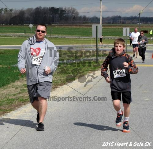 Heart & Sole 5K Run/Walk<br><br><br><br><a href='http://www.trisportsevents.com/pics/15_Heart_&_Sole_5K_142.JPG' download='15_Heart_&_Sole_5K_142.JPG'>Click here to download.</a><Br><a href='http://www.facebook.com/sharer.php?u=http:%2F%2Fwww.trisportsevents.com%2Fpics%2F15_Heart_&_Sole_5K_142.JPG&t=Heart & Sole 5K Run/Walk' target='_blank'><img src='images/fb_share.png' width='100'></a>