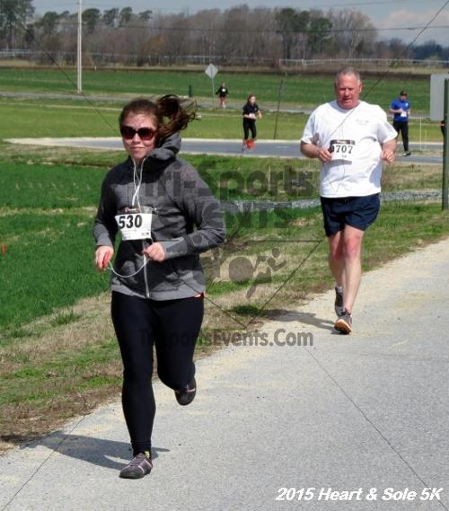 Heart & Sole 5K Run/Walk<br><br><br><br><a href='http://www.trisportsevents.com/pics/15_Heart_&_Sole_5K_143.JPG' download='15_Heart_&_Sole_5K_143.JPG'>Click here to download.</a><Br><a href='http://www.facebook.com/sharer.php?u=http:%2F%2Fwww.trisportsevents.com%2Fpics%2F15_Heart_&_Sole_5K_143.JPG&t=Heart & Sole 5K Run/Walk' target='_blank'><img src='images/fb_share.png' width='100'></a>