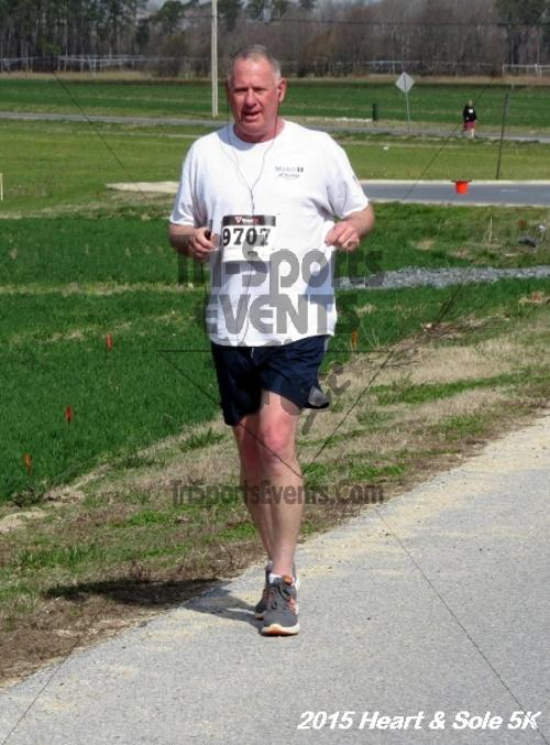 Heart & Sole 5K Run/Walk<br><br><br><br><a href='http://www.trisportsevents.com/pics/15_Heart_&_Sole_5K_144.JPG' download='15_Heart_&_Sole_5K_144.JPG'>Click here to download.</a><Br><a href='http://www.facebook.com/sharer.php?u=http:%2F%2Fwww.trisportsevents.com%2Fpics%2F15_Heart_&_Sole_5K_144.JPG&t=Heart & Sole 5K Run/Walk' target='_blank'><img src='images/fb_share.png' width='100'></a>