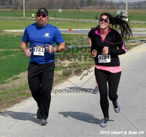 Heart & Sole 5K Run/Walk<br><br><br><br><a href='http://www.trisportsevents.com/pics/15_Heart_&_Sole_5K_145.JPG' download='15_Heart_&_Sole_5K_145.JPG'>Click here to download.</a><Br><a href='http://www.facebook.com/sharer.php?u=http:%2F%2Fwww.trisportsevents.com%2Fpics%2F15_Heart_&_Sole_5K_145.JPG&t=Heart & Sole 5K Run/Walk' target='_blank'><img src='images/fb_share.png' width='100'></a>