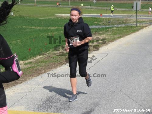 Heart & Sole 5K Run/Walk<br><br><br><br><a href='https://www.trisportsevents.com/pics/15_Heart_&_Sole_5K_146.JPG' download='15_Heart_&_Sole_5K_146.JPG'>Click here to download.</a><Br><a href='http://www.facebook.com/sharer.php?u=http:%2F%2Fwww.trisportsevents.com%2Fpics%2F15_Heart_&_Sole_5K_146.JPG&t=Heart & Sole 5K Run/Walk' target='_blank'><img src='images/fb_share.png' width='100'></a>