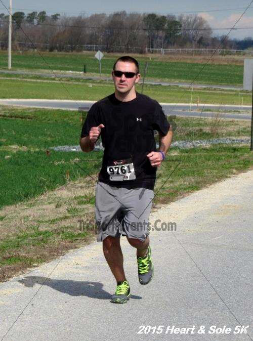 Heart & Sole 5K Run/Walk<br><br><br><br><a href='http://www.trisportsevents.com/pics/15_Heart_&_Sole_5K_147.JPG' download='15_Heart_&_Sole_5K_147.JPG'>Click here to download.</a><Br><a href='http://www.facebook.com/sharer.php?u=http:%2F%2Fwww.trisportsevents.com%2Fpics%2F15_Heart_&_Sole_5K_147.JPG&t=Heart & Sole 5K Run/Walk' target='_blank'><img src='images/fb_share.png' width='100'></a>