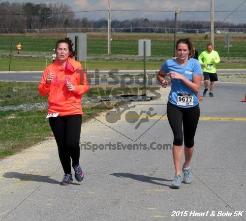 Heart & Sole 5K Run/Walk<br><br><br><br><a href='http://www.trisportsevents.com/pics/15_Heart_&_Sole_5K_152.JPG' download='15_Heart_&_Sole_5K_152.JPG'>Click here to download.</a><Br><a href='http://www.facebook.com/sharer.php?u=http:%2F%2Fwww.trisportsevents.com%2Fpics%2F15_Heart_&_Sole_5K_152.JPG&t=Heart & Sole 5K Run/Walk' target='_blank'><img src='images/fb_share.png' width='100'></a>