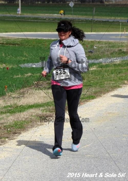 Heart & Sole 5K Run/Walk<br><br><br><br><a href='https://www.trisportsevents.com/pics/15_Heart_&_Sole_5K_156.JPG' download='15_Heart_&_Sole_5K_156.JPG'>Click here to download.</a><Br><a href='http://www.facebook.com/sharer.php?u=http:%2F%2Fwww.trisportsevents.com%2Fpics%2F15_Heart_&_Sole_5K_156.JPG&t=Heart & Sole 5K Run/Walk' target='_blank'><img src='images/fb_share.png' width='100'></a>