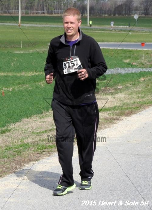 Heart & Sole 5K Run/Walk<br><br><br><br><a href='http://www.trisportsevents.com/pics/15_Heart_&_Sole_5K_157.JPG' download='15_Heart_&_Sole_5K_157.JPG'>Click here to download.</a><Br><a href='http://www.facebook.com/sharer.php?u=http:%2F%2Fwww.trisportsevents.com%2Fpics%2F15_Heart_&_Sole_5K_157.JPG&t=Heart & Sole 5K Run/Walk' target='_blank'><img src='images/fb_share.png' width='100'></a>