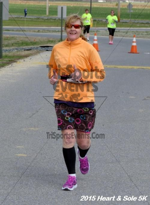 Heart & Sole 5K Run/Walk<br><br><br><br><a href='http://www.trisportsevents.com/pics/15_Heart_&_Sole_5K_160.JPG' download='15_Heart_&_Sole_5K_160.JPG'>Click here to download.</a><Br><a href='http://www.facebook.com/sharer.php?u=http:%2F%2Fwww.trisportsevents.com%2Fpics%2F15_Heart_&_Sole_5K_160.JPG&t=Heart & Sole 5K Run/Walk' target='_blank'><img src='images/fb_share.png' width='100'></a>