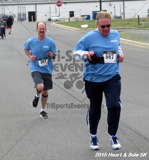 Heart & Sole 5K Run/Walk<br><br><br><br><a href='http://www.trisportsevents.com/pics/15_Heart_&_Sole_5K_168.JPG' download='15_Heart_&_Sole_5K_168.JPG'>Click here to download.</a><Br><a href='http://www.facebook.com/sharer.php?u=http:%2F%2Fwww.trisportsevents.com%2Fpics%2F15_Heart_&_Sole_5K_168.JPG&t=Heart & Sole 5K Run/Walk' target='_blank'><img src='images/fb_share.png' width='100'></a>