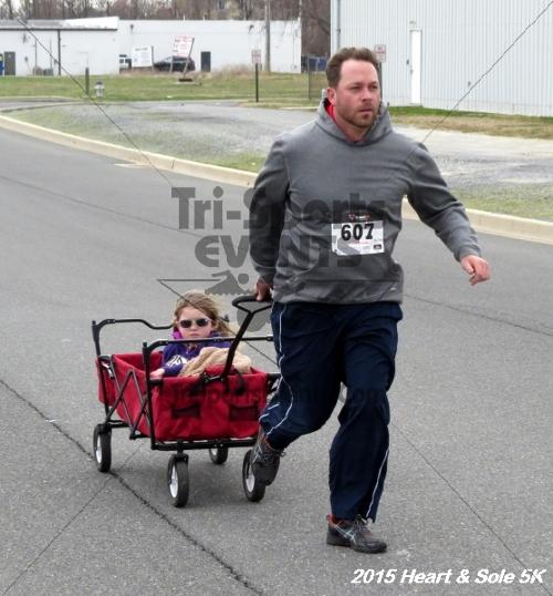 Heart & Sole 5K Run/Walk<br><br><br><br><a href='http://www.trisportsevents.com/pics/15_Heart_&_Sole_5K_170.JPG' download='15_Heart_&_Sole_5K_170.JPG'>Click here to download.</a><Br><a href='http://www.facebook.com/sharer.php?u=http:%2F%2Fwww.trisportsevents.com%2Fpics%2F15_Heart_&_Sole_5K_170.JPG&t=Heart & Sole 5K Run/Walk' target='_blank'><img src='images/fb_share.png' width='100'></a>