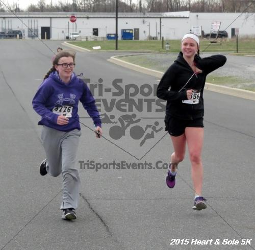 Heart & Sole 5K Run/Walk<br><br><br><br><a href='http://www.trisportsevents.com/pics/15_Heart_&_Sole_5K_176.JPG' download='15_Heart_&_Sole_5K_176.JPG'>Click here to download.</a><Br><a href='http://www.facebook.com/sharer.php?u=http:%2F%2Fwww.trisportsevents.com%2Fpics%2F15_Heart_&_Sole_5K_176.JPG&t=Heart & Sole 5K Run/Walk' target='_blank'><img src='images/fb_share.png' width='100'></a>