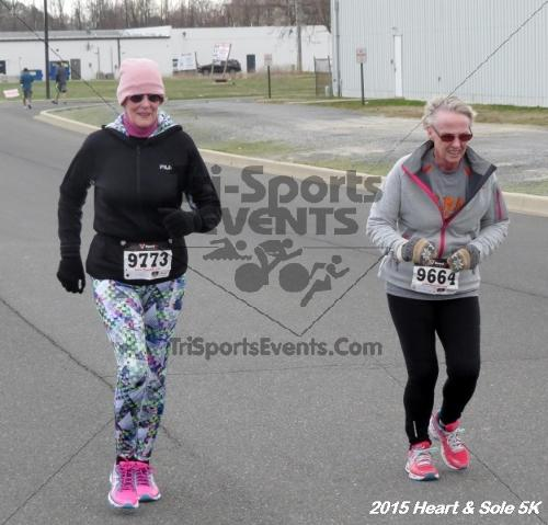 Heart & Sole 5K Run/Walk<br><br><br><br><a href='http://www.trisportsevents.com/pics/15_Heart_&_Sole_5K_180.JPG' download='15_Heart_&_Sole_5K_180.JPG'>Click here to download.</a><Br><a href='http://www.facebook.com/sharer.php?u=http:%2F%2Fwww.trisportsevents.com%2Fpics%2F15_Heart_&_Sole_5K_180.JPG&t=Heart & Sole 5K Run/Walk' target='_blank'><img src='images/fb_share.png' width='100'></a>