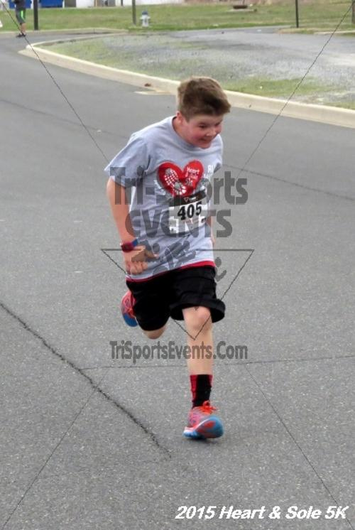 Heart & Sole 5K Run/Walk<br><br><br><br><a href='http://www.trisportsevents.com/pics/15_Heart_&_Sole_5K_181.JPG' download='15_Heart_&_Sole_5K_181.JPG'>Click here to download.</a><Br><a href='http://www.facebook.com/sharer.php?u=http:%2F%2Fwww.trisportsevents.com%2Fpics%2F15_Heart_&_Sole_5K_181.JPG&t=Heart & Sole 5K Run/Walk' target='_blank'><img src='images/fb_share.png' width='100'></a>