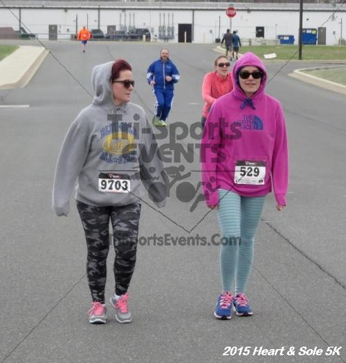 Heart & Sole 5K Run/Walk<br><br><br><br><a href='http://www.trisportsevents.com/pics/15_Heart_&_Sole_5K_184.JPG' download='15_Heart_&_Sole_5K_184.JPG'>Click here to download.</a><Br><a href='http://www.facebook.com/sharer.php?u=http:%2F%2Fwww.trisportsevents.com%2Fpics%2F15_Heart_&_Sole_5K_184.JPG&t=Heart & Sole 5K Run/Walk' target='_blank'><img src='images/fb_share.png' width='100'></a>