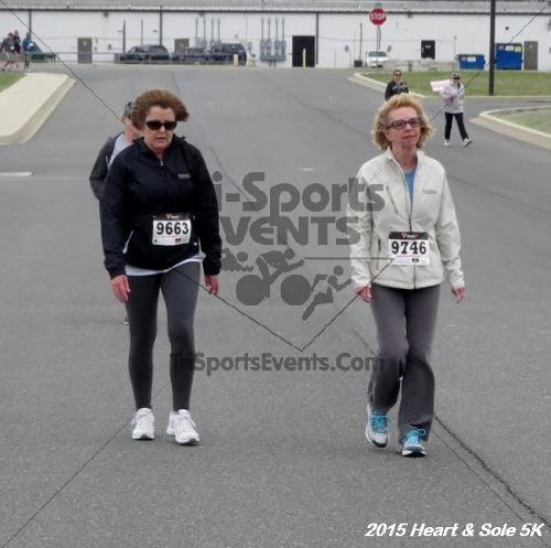 Heart & Sole 5K Run/Walk<br><br><br><br><a href='http://www.trisportsevents.com/pics/15_Heart_&_Sole_5K_188.JPG' download='15_Heart_&_Sole_5K_188.JPG'>Click here to download.</a><Br><a href='http://www.facebook.com/sharer.php?u=http:%2F%2Fwww.trisportsevents.com%2Fpics%2F15_Heart_&_Sole_5K_188.JPG&t=Heart & Sole 5K Run/Walk' target='_blank'><img src='images/fb_share.png' width='100'></a>